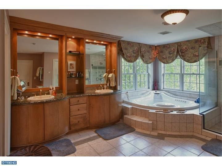 141 Center Mill Rd Chadds Ford Pa 19317