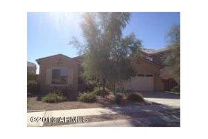 16801 W Magnolia St, Goodyear, AZ 85338
