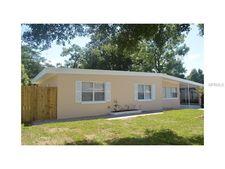 29 N Oxalis Dr, Orlando, FL 32807