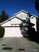 6324 Echo Creek Ct, Reno, NV 89519