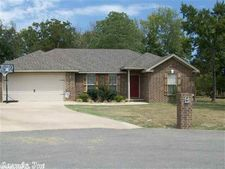 114 Meadowview Cir, Judsonia, AR 72081