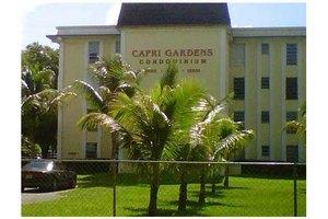 12035 NE 2nd Ave Apt 222, North Miami, FL 33161