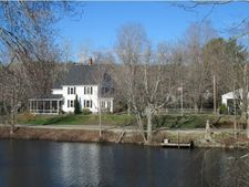 37 Channel Rd, Andover, NH 03231