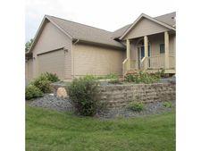 15338 Estate Cir, Pokegama Twp, MN 55063