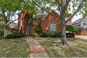 928 Creek Xing, Coppell, TX 75019