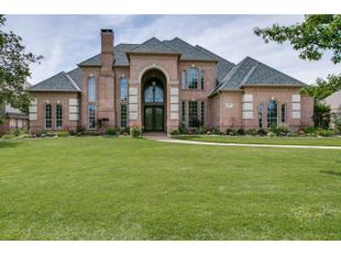 1350 Bent Trail Cir, Southlake, TX