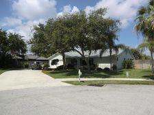 161 Chapel Ln, Tequesta, FL 33469