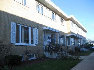 7862 W Lawrence Ave Unit D, Norridge, IL