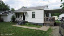 1719 Jefferson Ave, Louisville, KY 40242