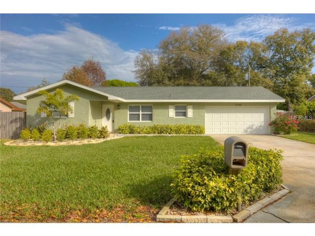 13449 100th ave seminole fl 33776 home for sale and