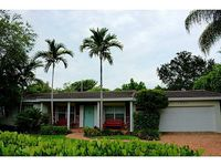 7840 SW 53rd Ave, Miami, FL 33143