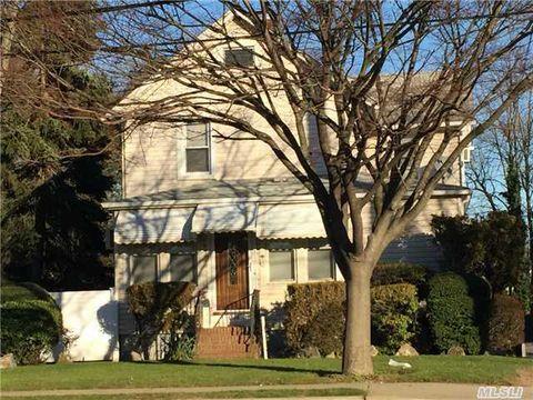1015 Newbridge Rd, North Bellmore, NY 11710
