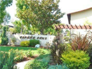 120 Carlton Ave Unit 42 Los Gatos, CA 95032