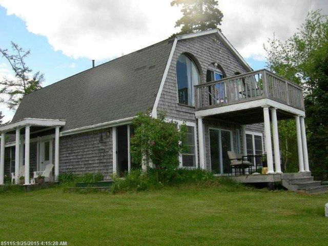 52 jellison cove rd hancock me 04640 home for sale and