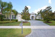 9328 Scarborough Ct, Port Saint Lucie, FL 34986