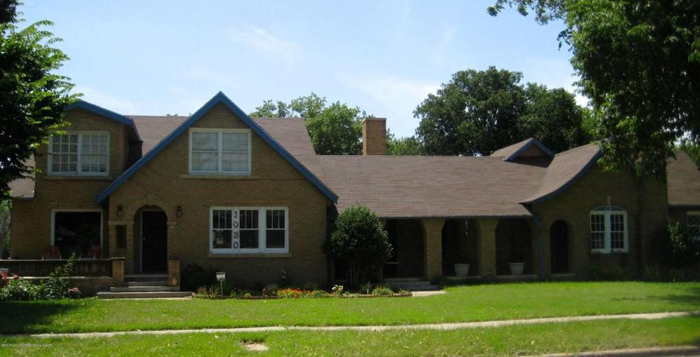 Amarillo Rental Properties For Sale