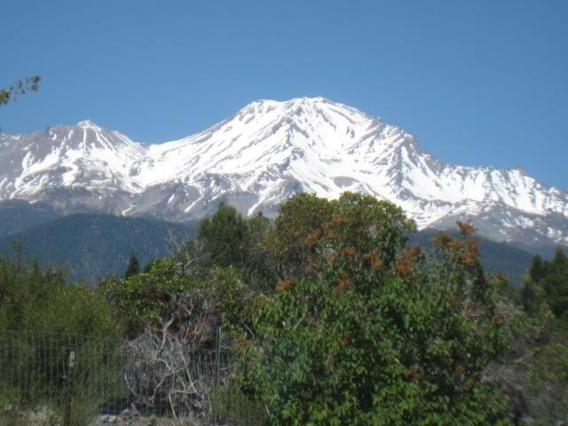 Mt Shasta Ca >> 213 Twin View Ct Mount Shasta Ca 96067