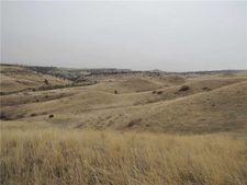 560 Acres Box Elder Creek Rd, Billings, MT 59101