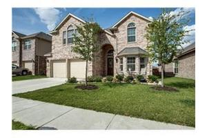 11432 Grapeleaf Dr, Fort Worth, TX 76244