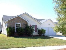 4821 Heather Mill Trce, Other East, GA 30039