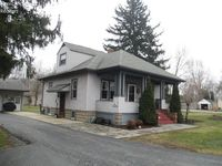 372 Elm Ave, Tiffin, OH 44883