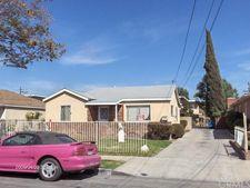 12432 Waldorf Dr, Lynwood, CA 90262