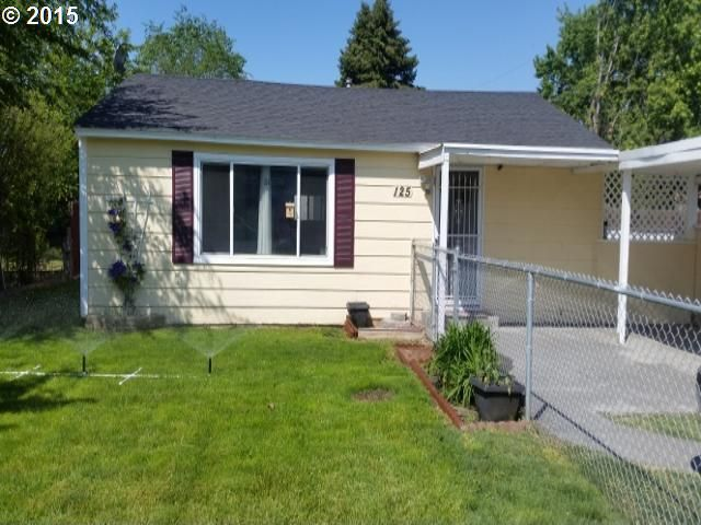 125 nw 11th st hermiston or 97838 home for sale and