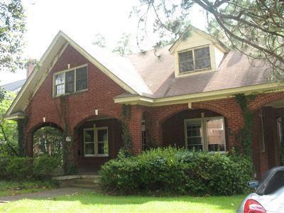 Columbus County Property Tax Verification