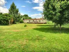 873 Myers Rd, Red Lion, PA 17356