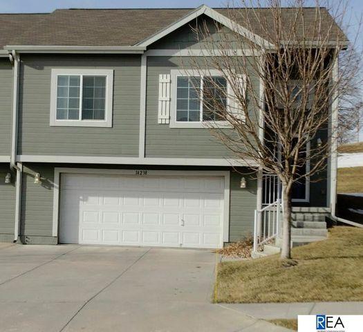 14238 Newport Ave, Omaha, NE 68164