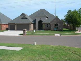 5601 Nw 164Th Ter, Edmond, OK