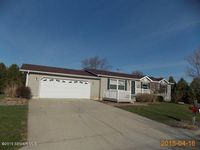 101 Peace St SW, Brownsdale, MN 55918