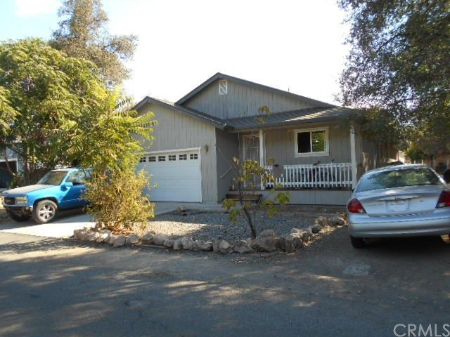 3278 14th st clearlake park ca 95422 home for sale and real estate listing