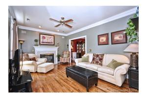 7512 Swinford Pl Unit 77, Charlotte, NC 28270