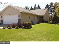 4055 Highland Ave, White Bear Lake, MN 55110