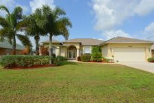 3462 Sw Rivera St, Port Saint Lucie, FL 34953