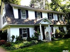 106 Muttontown Eastw, Muttontown, NY 11791