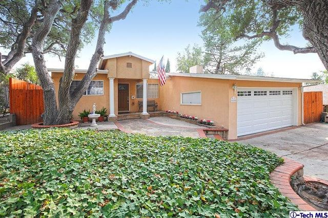 6618 haywood st tujunga ca 91042 home for sale and