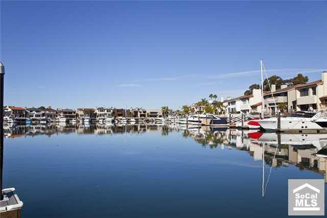 Harbor Island Dr Newport Beach Ca