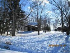 1334 110th St, Nora Springs, IA 50458