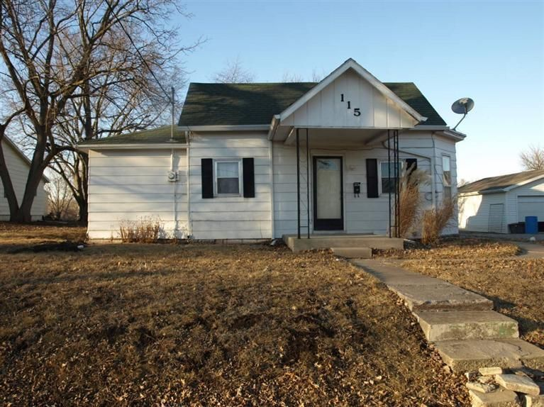 singles in clarinda Looking for an apartment / house for rent in clarinda, ia check out rentdigscom we have a large number of rental properties, including pet friendly apartments.
