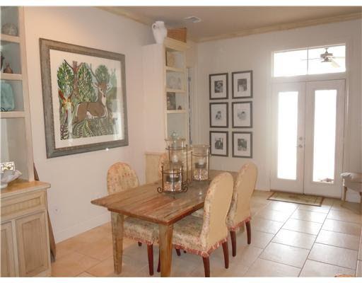 207 old bay ln bay st louis ms 39520. Black Bedroom Furniture Sets. Home Design Ideas