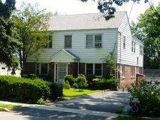 58 Boyden Ave Unit 1st, Maplewood, NJ 07040