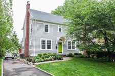 93 Plymouth Ave, Maplewood, NJ 07040