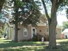 Photo of 100 5th St, Schleswig, IA 51461