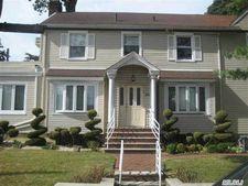 11201 85th Ave, Richmond Hill North, NY 11418