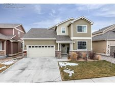 315 Bannock St, Fort Collins, CO 80524