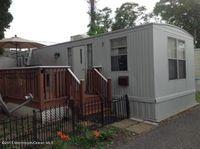 700 Atkins Ave Trlr 2, Neptune Township, NJ 07753