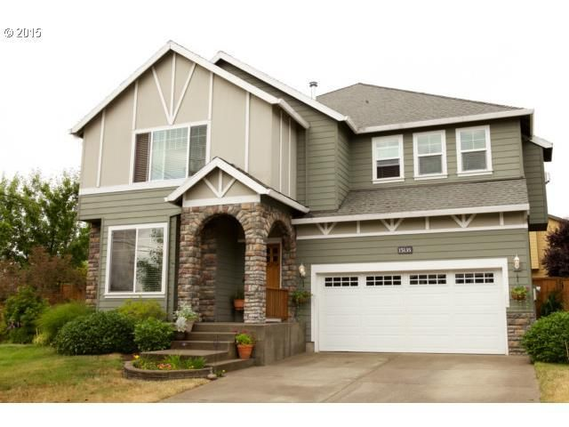 15135 sw 93rd ave tigard or 97224 home for sale and real estate listing