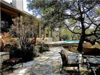1026 Windmill Rd, Dripping Springs, TX 78620